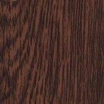 legno castagno scuro a39 colore tapparella alluminio