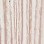 legno rovere sbiancato a41 colore tapparella alluminio