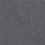 grigio raffaello colore zanzariera