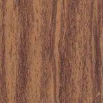 legno scuro p07 colore tapparella acciaio