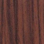 legno noce p15 colore tapparella acciaio