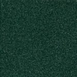 verde raffaello colore zanzariera