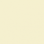 avorio a02 colore tapparelle alluminio