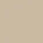 a11-beige