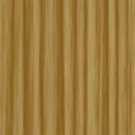 legno chiaro a05 colore tapparelle alluminio