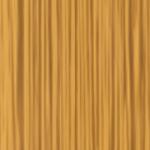 legno chiaro fiammato a30 colore tapparelle alluminio