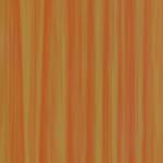 legno Douglas colore tapparelle alluminio
