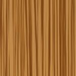 legno olmo a35 colore tapparelle alluminio