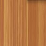 legno pino a34 colore tapparelle alluminio