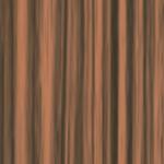 legno rovere a24 colore tapparelle alluminio