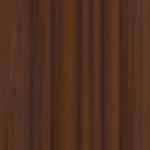 legno scuro a07 colore tapparelle alluminio