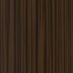 legno scuro fiammato a31 colore tapparelle alluminio