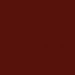 rosso mattone a09 colore tapparelle alluminio