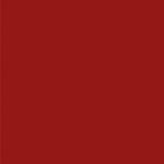 rosso a08 colore tapparelle alluminio