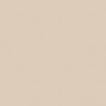 sabbia a47 colore tapparelle alluminio