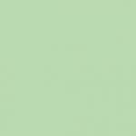 verde acqua marina a48 colore tapparelle alluminio