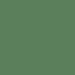 verde oliva a10 colore tapparelle alluminio