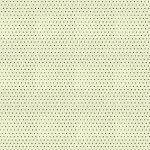 colore veneziana 10538