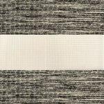 tessuto double line 0010