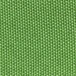 tessuto ikebana 432
