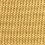 tessuto ikebana 438
