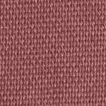 tessuto ikebana 455