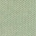 tessuto ikebana 460