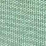 tessuto ikebana 485