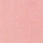 tessuto ikebana 499