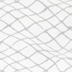 tessuto luxor 9500