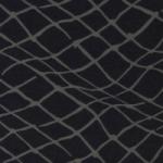 tessuto luxor 9501