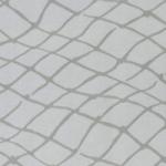 tessuto luxor 9502