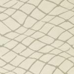 tessuto luxor 9503