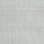 tessuto net 0105