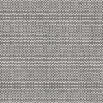 tessuto screen net0551